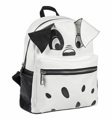 101 Dalmatians Mini Backpack