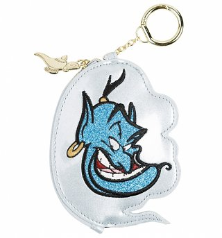Disney Aladdin Genie Coin Purse from Danielle Nicole