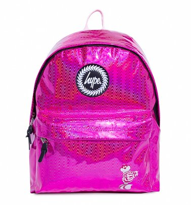 Disney Alice In Wonderland Cheshire Cat Backpack from Hype