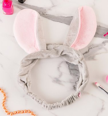 Disney Bambi Thumper Headband from Mad Beauty