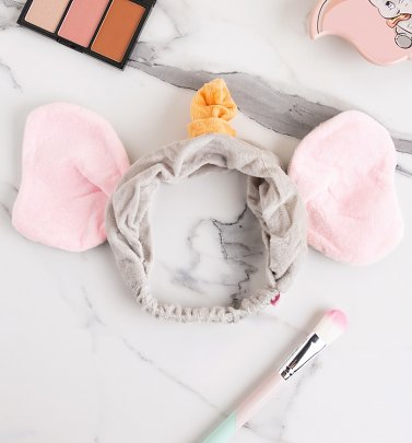 Disney Dumbo Make Up Headband from Mad Beauty
