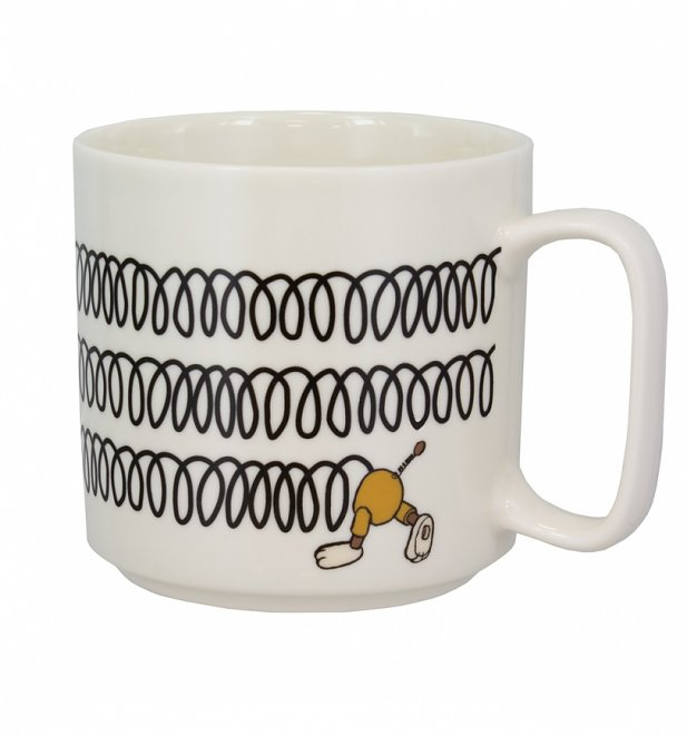 Disney Pixar Toy Story Slinky Dog Mug