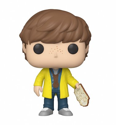 Funko Pop! The Goonies Mikey Vinyl Figure