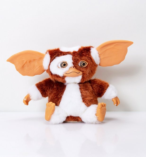 Gremlins Dancing Gizmo Plush Toy