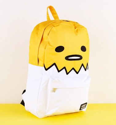 Loungefly x Gudetama Backpack