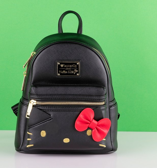 7a8d2727f TS_Loungefly_x_Hello_Kitty_Mini_Backpack_59_99-617-662.jpg