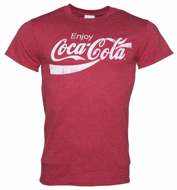 55eca1fb66ab13 TS Mens Enjoy Coca Cola T Shirt 19 99-617-662.jpg
