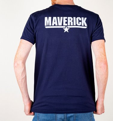 Top Gun - Maverick Herren T-Shirt
