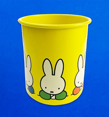Miffy Pen pot