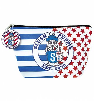 Slush Puppie Wash Bag