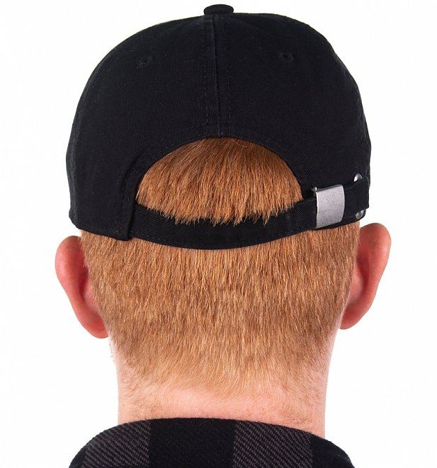 Star Wars Darth Vader Dad Cap from Difuzed