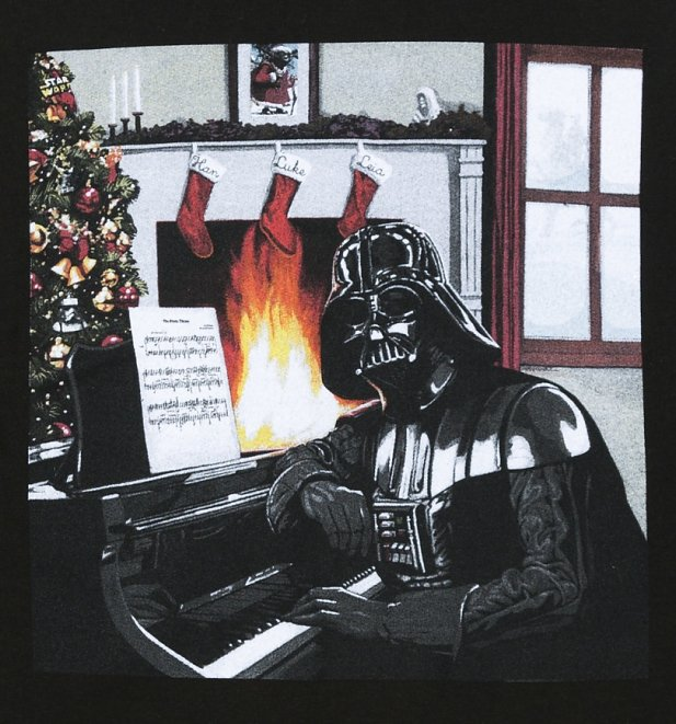 how to play star wars on piano