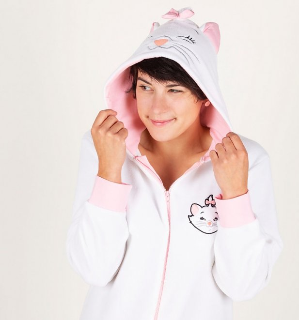 The Aristocats Onesie