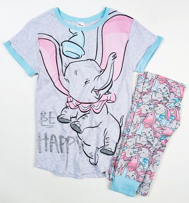 Official Disney T Shirts Tops Gifts Accessories And Homewares