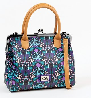 Mary Poppins Carpet Bag from Difuzed