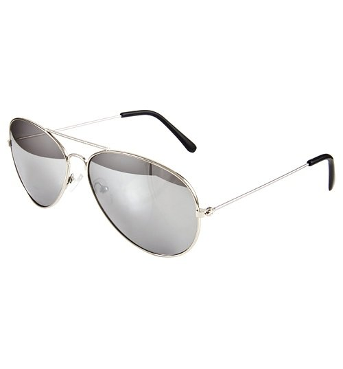 Top Gun Aviator Sunglasses  aviator sunglasses
