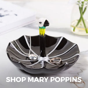 Shop Mary Poppins