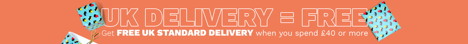 06-20 - Free UK Delivery (Not Promo)