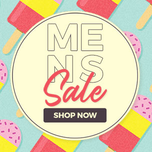 Men's Sale - Shop Now