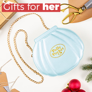 Gifts for Her - Shop