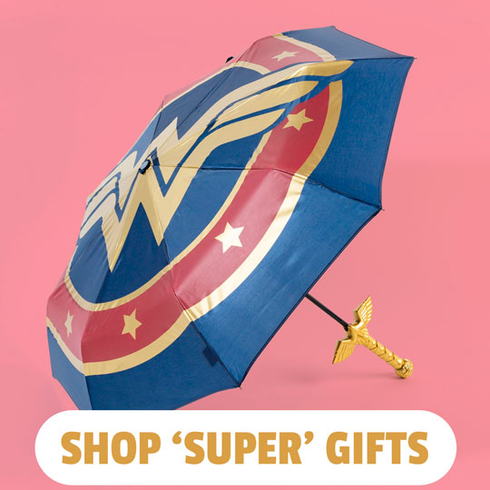 Shop Super Gifts