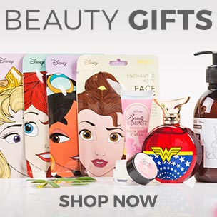 Looking for something for the beauty addict in your life? Shop our awesome beauty collections today!