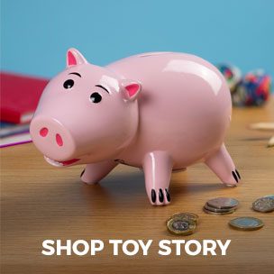 Shop Toy Story