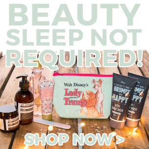 Looking for something for the beauty addict in your life? Snap up some great gifts for that make-up devotee you know or for the pampering mega-fan our collectable Gift Sets and Bath and Body range are just right for getting buffed and beautified.
